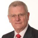 Calvert Markham (1)